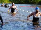 CT2014_Schwimmen_174