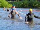 CT2014_Schwimmen_176
