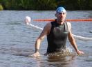 CT2014_Schwimmen_177
