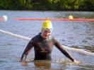 CT2014_Schwimmen_181