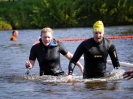 CT2014_Schwimmen_185
