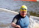 CT2014_Schwimmen_187