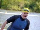 CT2014_Schwimmen_189