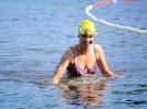 CT2014_Schwimmen_191