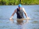 CT2014_Schwimmen_193