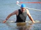 CT2014_Schwimmen_194