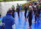 CT2014_Schwimmen_19