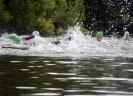 CT2014_Schwimmen_25