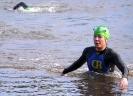 CT2014_Schwimmen_36
