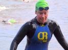 CT2014_Schwimmen_37