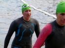 CT2014_Schwimmen_42