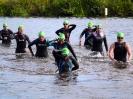 CT2014_Schwimmen_45