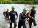 CT2014_Schwimmen_47