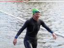 CT2014_Schwimmen_53