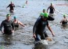 CT2014_Schwimmen_54