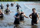 CT2014_Schwimmen_63