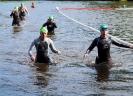 CT2014_Schwimmen_65