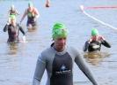 CT2014_Schwimmen_66