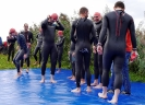 CT2014_Schwimmen_6