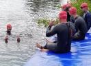 CT2014_Schwimmen_7