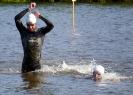 CT2014_Schwimmen_81
