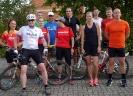 Celler Triathlon 2014 - Öffentliches Training Laufen_100