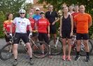 Celler Triathlon 2014 - Öffentliches Training Laufen_101