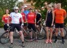 Celler Triathlon 2014 - Öffentliches Training Laufen_102