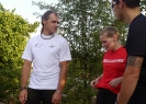 Celler Triathlon 2014 - Öffentliches Training Laufen_103