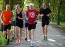Celler Triathlon 2014 - Öffentliches Training Laufen_105