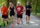 Celler Triathlon 2014 - Öffentliches Training Laufen_106