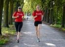 Celler Triathlon 2014 - Öffentliches Training Laufen_107