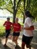Celler Triathlon 2014 - Öffentliches Training Laufen_108