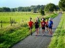Celler Triathlon 2014 - Öffentliches Training Laufen_114