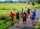 Celler Triathlon 2014 - Öffentliches Training Laufen_115