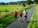 Celler Triathlon 2014 - Öffentliches Training Laufen_116