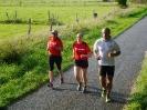 Celler Triathlon 2014 - Öffentliches Training Laufen_117