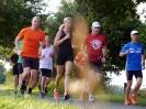 Celler Triathlon 2014 - Öffentliches Training Laufen_119