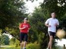 Celler Triathlon 2014 - Öffentliches Training Laufen_124