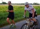 Celler Triathlon 2014 - Öffentliches Training Laufen_130