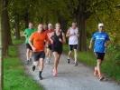 Celler Triathlon 2014 - Öffentliches Training Laufen_132