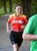 Celler Triathlon 2014 - Öffentliches Training Laufen_133