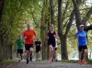Celler Triathlon 2014 - Öffentliches Training Laufen_134