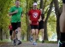 Celler Triathlon 2014 - Öffentliches Training Laufen_135