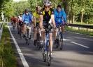 Celler Triathlon 2014 - Öffentliches Training Radfahren_11