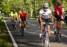 Celler Triathlon 2014 - Öffentliches Training Radfahren_13
