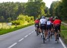 Celler Triathlon 2014 - Öffentliches Training Radfahren_15