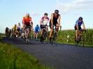 Celler Triathlon 2014 - Öffentliches Training Radfahren_17