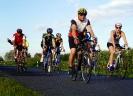 Celler Triathlon 2014 - Öffentliches Training Radfahren_19