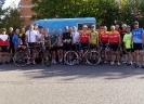 Celler Triathlon 2014 - Öffentliches Training Radfahren_1
